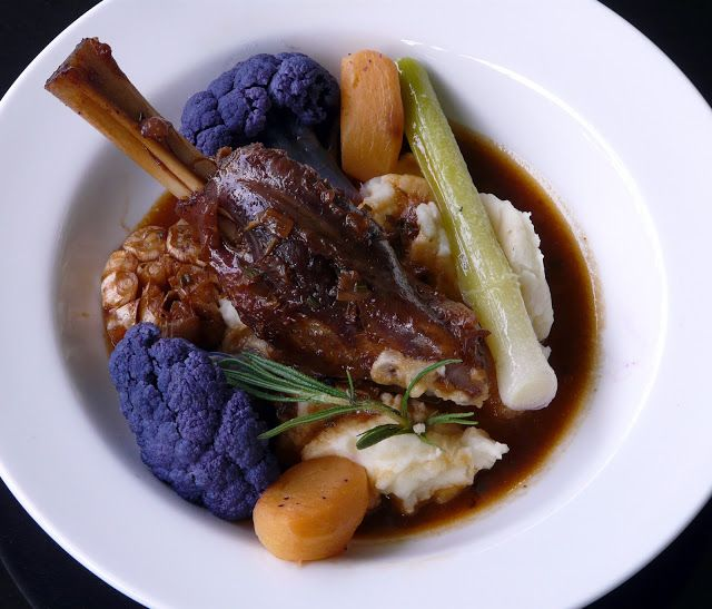 best images about Lamb recipies on Pinterest | Roast leg of lamb, Lamb ...
