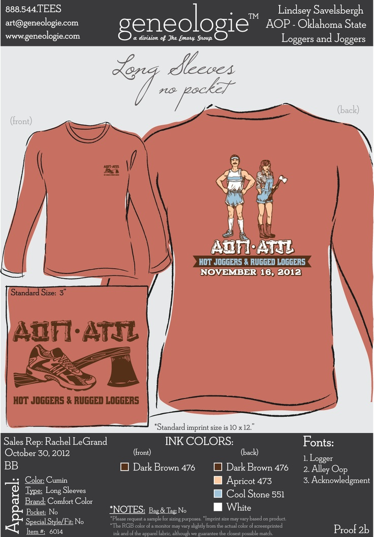 AOII- lol this is funny!