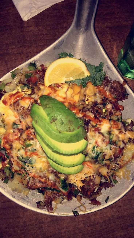 Pin by Aye on Yummy   I love food, Food, Yummy