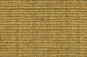 Cunera sisal tapijt Sibo? Sisal tapijt Sibo is overal toepasbaar zoals; woonkamer, slaapkamer, trappen maar ook licht project gebruik en uitterraad als sisal vloerkleed op maat.