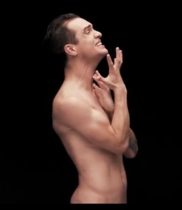 brendon urie butt - Google Search