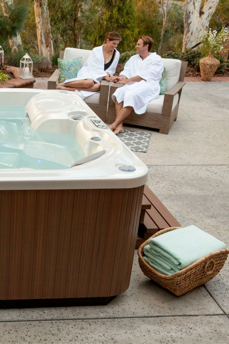 highlife jetsetterlifestyle spas of by cincinnati watson jetsetter dayton tub ohio hot tubs spring the s