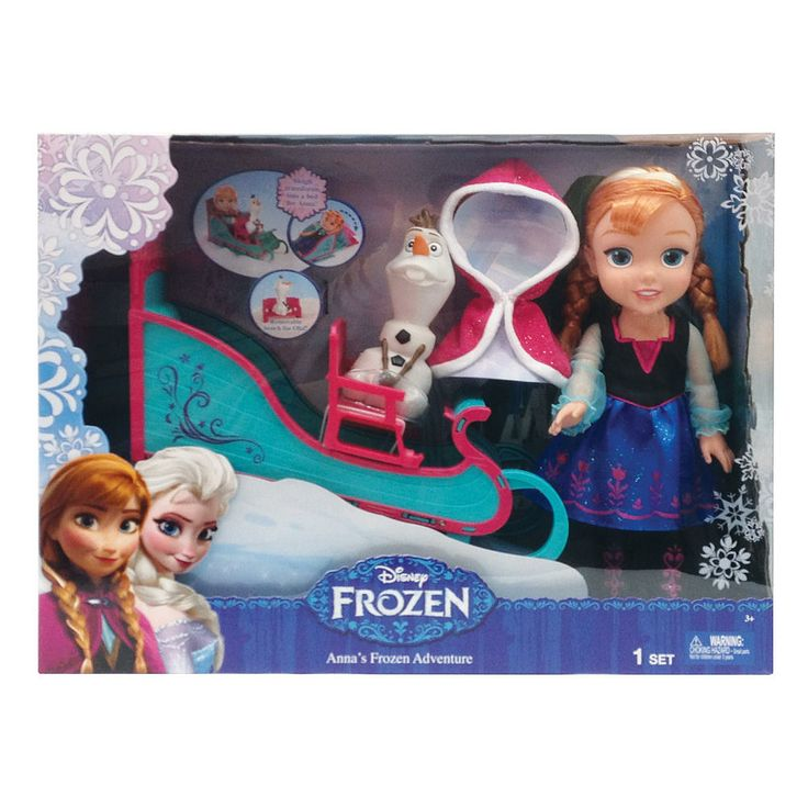 Frozen Toys R Us : Best images about frozen on pinterest christmas trees
