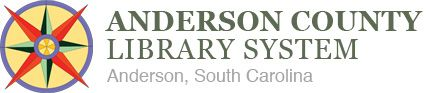 Anderson County Library has resources and databases that can help a small business.