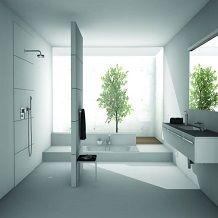 Easy Wetroom Suite