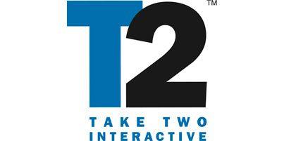 GTA V's Publisher Won't Be Milking Its Franchises