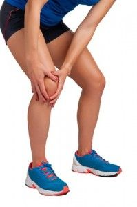 patellofemoral pain syndrome is sometimes known as runners knee, chondromalacia patellae or anterior knee pain. Symptons include aching pain around the knee
