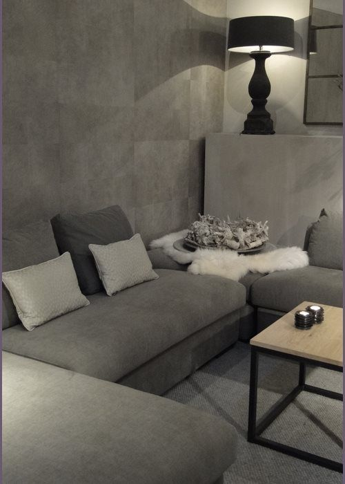 interiors DMF