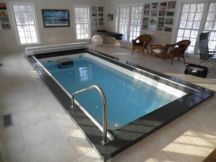 97 Best Endless Pools Swim Spas Images On Pinterest Endless Pools Pool Spa And Indoor Pools