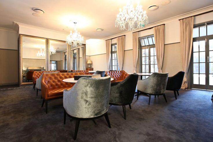 tea room furniture - Google Search