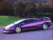 Purple Cars - Random Wiki