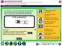 Image result for elearning interface