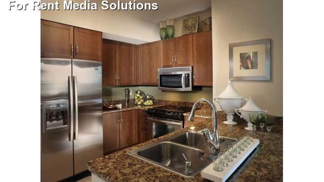 Casa Costa Apartments Apartments For Rent in Boynton Beach, Florida - Apartment Rental and Community Details - ForRent.com