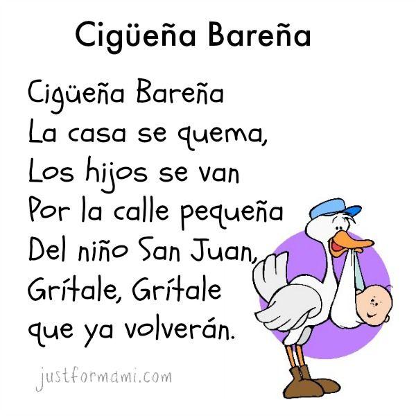 Rima-Cigueña-Bareña.jpg (600×600)