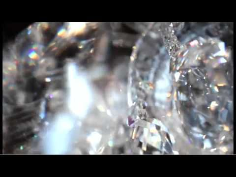 DAZZLE - LUX White Collection - THE MAKING OF video