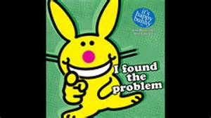 350 Best Happy Bunny Amp His Potty Mouth Images On Pinterest
