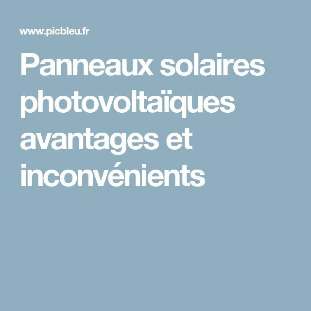 les 12 meilleures images du tableau batterie litium ion sur panneaux solaires