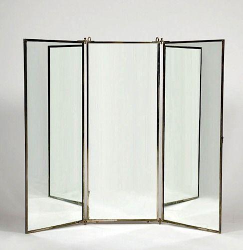 Les 8 meilleures images du tableau miroir sur pinterest for Miroir 90x90