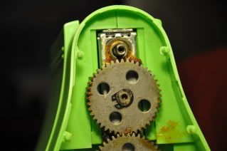 Cuttlebug Repairs...pin this now before it happens to your machine and then you will be prepared.