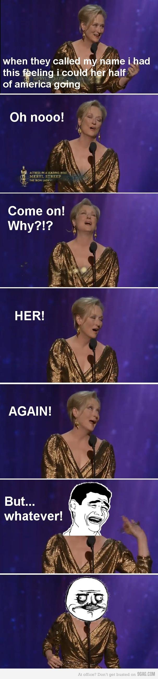 HER!!! AGAIN!!!!!!