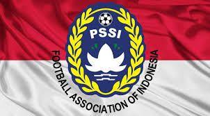 Piala Ramadhan PSSI Sleman Digelar