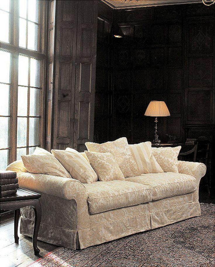 tetrad alicia loose cover sofa my sofa but in cream