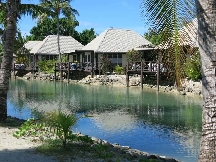 Musket Cove Island Resort (Fiji/Malolo Lailai Island) - Resort Reviews - TripAdvisor
