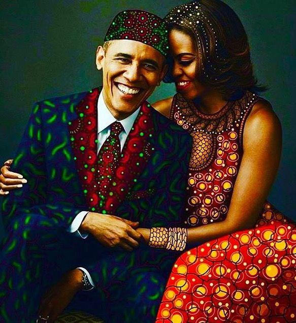 2933 best Michelle Obama images on Pinterest Beautiful, Black - michelle obama resume
