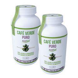 Está en boca de todos... Todo el mundo habla de los beneficios del Café Verde Puro con Svetol. En el #blog de Lemi&Jo te decimos lo que debes saber acerca del Café Verde Puro Lo puedes conseguir en marke.com.mx