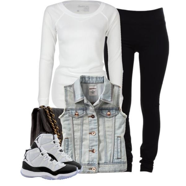 1000+ images about concord outfits on Pinterest | Jordans Jordan shoes and Sneakers