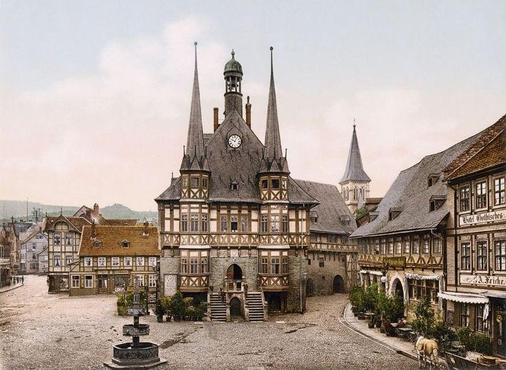 best 25+ german architecture ideas on pinterest | castles, baroque