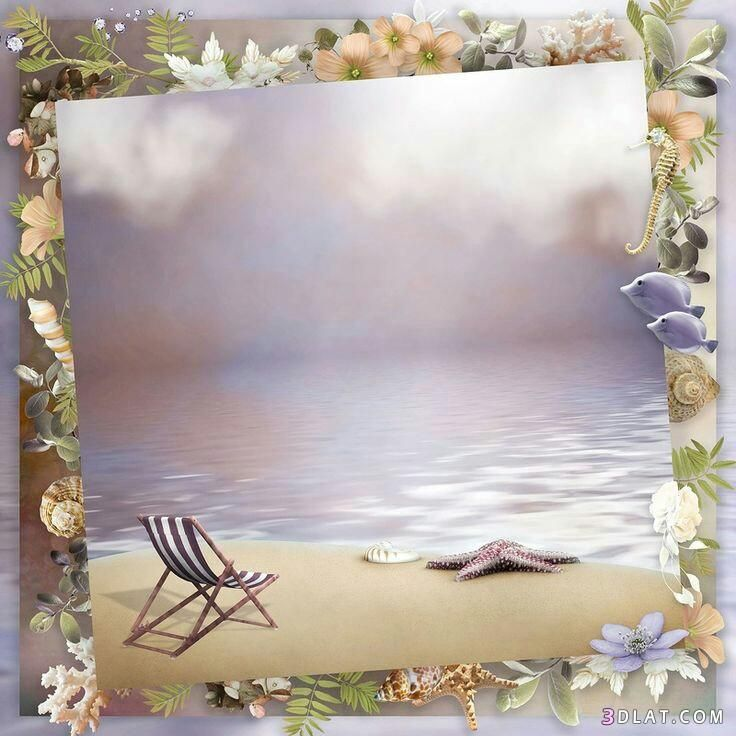 خلفيات رائعه للتصميم اكبر مجموعة خلفيات بألوان رقيقة للتصميم خلفيات هادية Studio Background Images Paper Background Flower Frame
