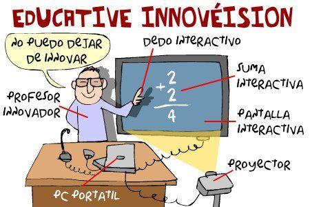 MOOC U. de Navarra (@MOOC_unav) | Twitter