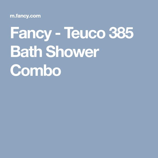 Best 25 Shower Bath Combo Ideas On Pinterest Shower Tub