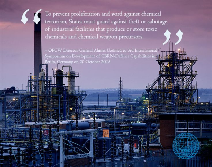 8 best OPCW Quotes images on Pinterest | A quotes, Dating ...