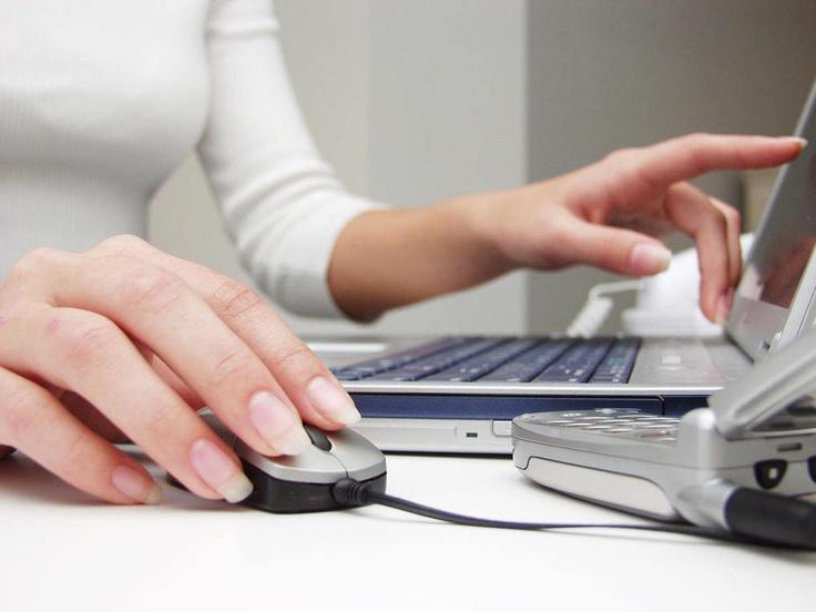 9 tutoriels informatique et internet : réseaux sociaux, blogs, musique, gestion d'images…