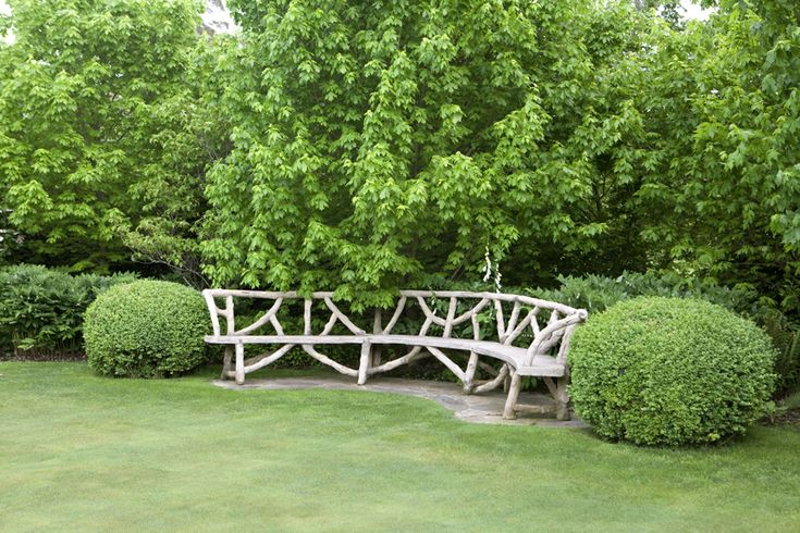 stonefields paul bangay | Ian Barker Gardens Maintenance at Paul Bangay's Stonefields_6