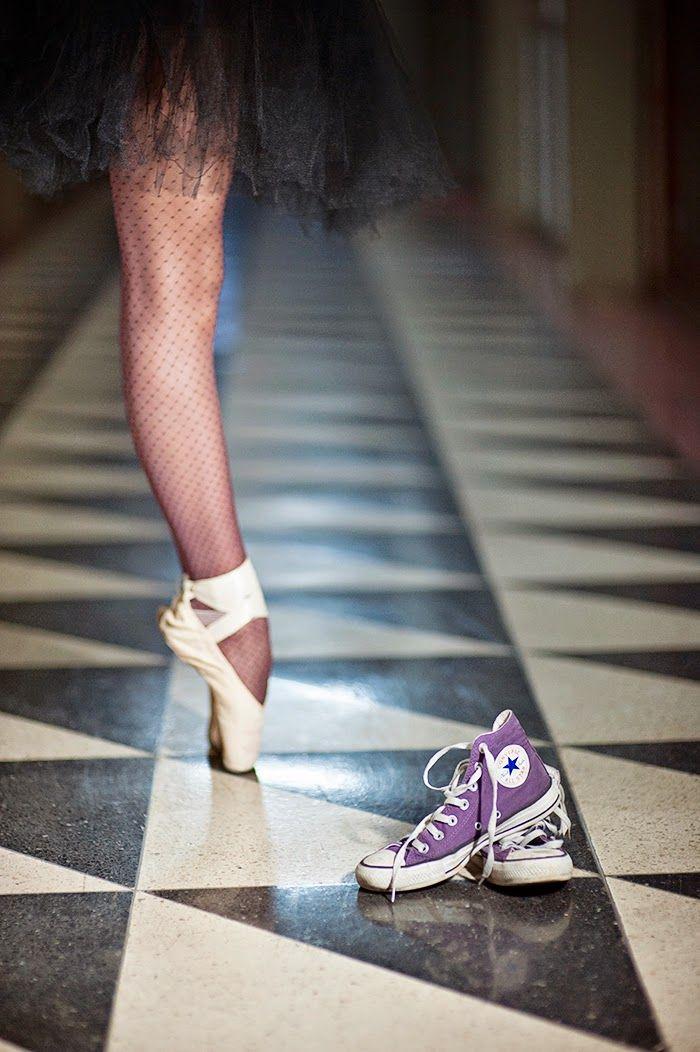 fotos-book-15-anos-bh-melhores-criativas-bailarina-estudio-studio-fazer-15-anos-festa-ADR1144.jpg (700×1052)