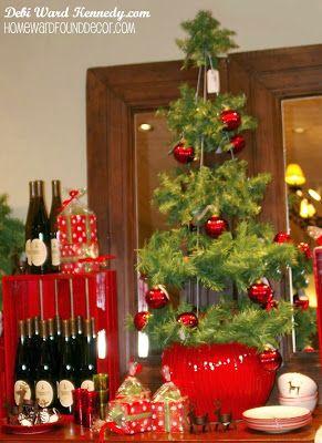 Cheap 9 Ft Christmas Trees