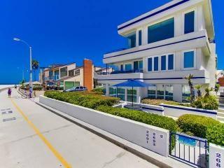 San Diego Vacation Rentals from $145.00 - Condos and Beach Rentals in San Diego, CA | FlipKey