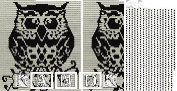 w8df-HBeQko.jpg (604×312)
