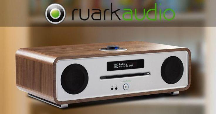En attendant son arrivée en France, nous vous proposons de découvrir le prochain système intégré Ruark Audio.  Dans la lignée de son prédécesseur, le R4mkiii est un lecteur CD intégré avec subwoofer. En revanche cette prochaine version apporte notamment une fonctionnalité sans fil grâce à l'intégration du Bluetooth aptx.  Retrouvez toutes les nouveautés dans notre dernière vidéo !