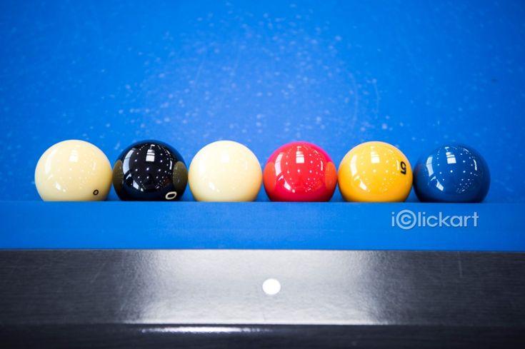 #billiard #sports #table #ball #photo #concept #stockphoto #iclickart  #당구 #포켓볼 #빌리아드 #포토 #스톡사진 #아이클릭아트