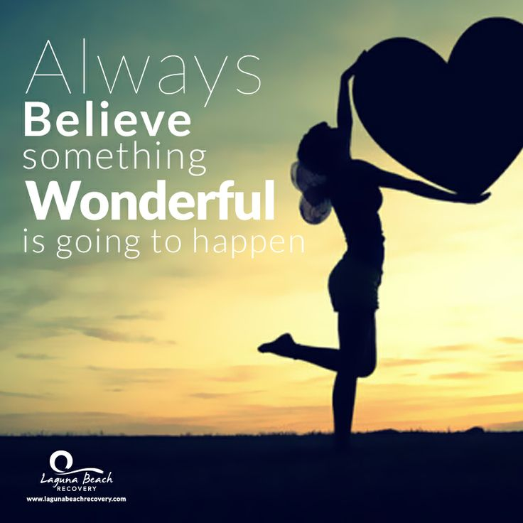 Always Believe Something Wonderful: 212 Best Images About Recovery Inspiration On Pinterest