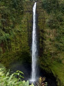 Hawaii-best time to visit
