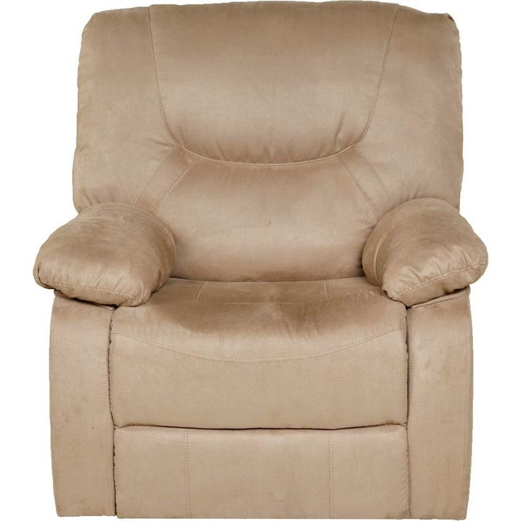 Best 25 Rocker Recliner Chair Ideas On Pinterest