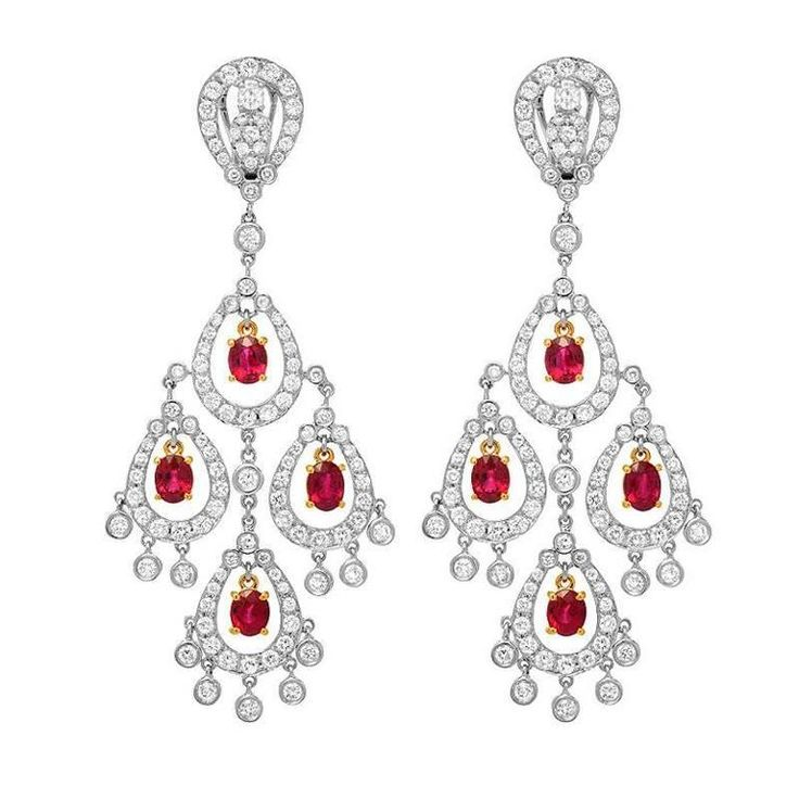 17 Best images about jewelry on Pinterest | Dangle earrings ...