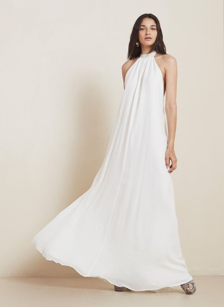 30 best a secret wedding dress board images on pinterest for Wedding dresses under 500 dollars