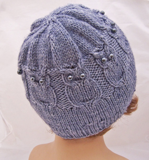 Knitting Pattern Baby Owl Hat : 29 best images about Beanies on Pinterest Cable, Hats ...