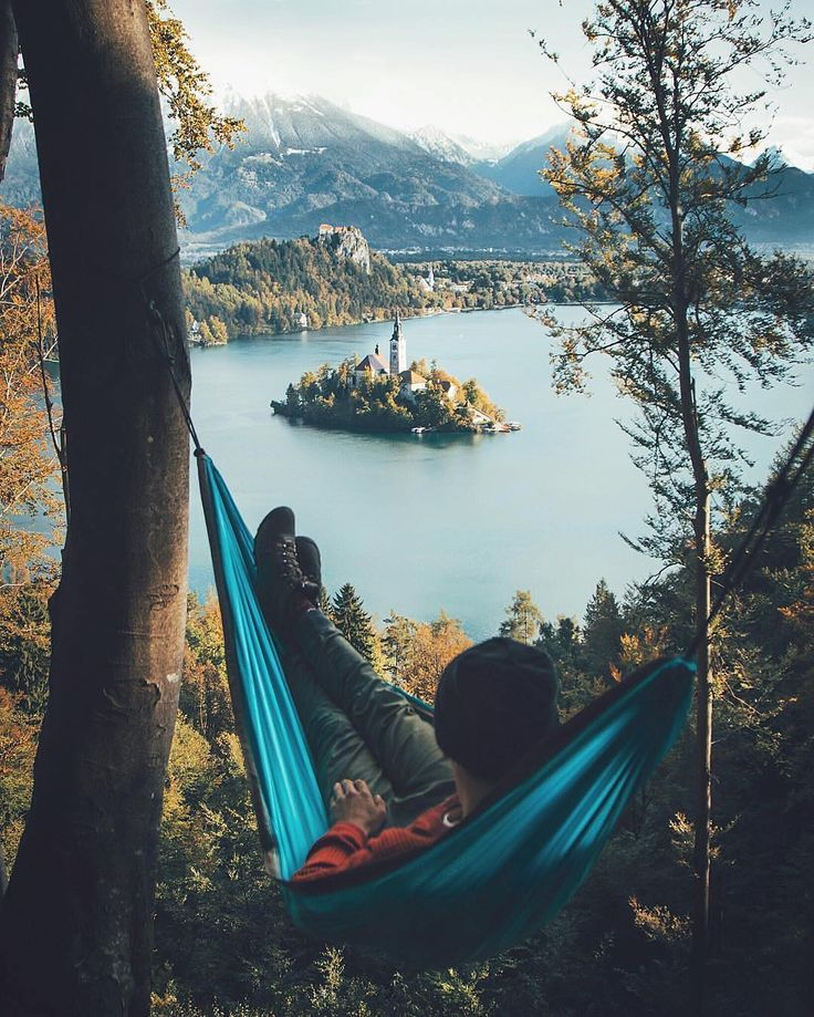 """Use coupon code """"PINME"""" for 40% off all hammocks on maderaoutdoor.com. 2 's are planted in Africa per hammock purchased."""